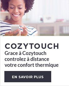 cozytouch-layer