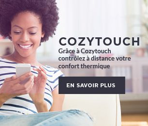 cozytouch_33