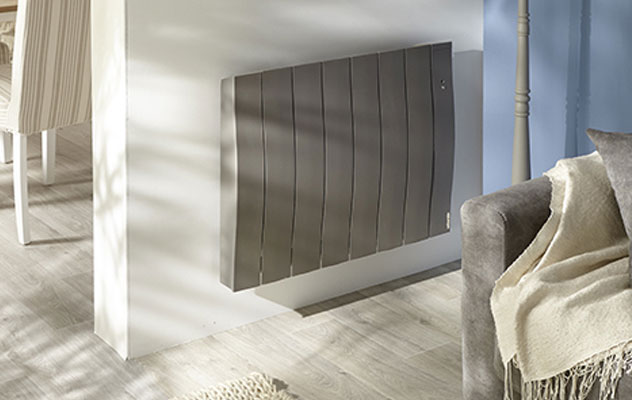 radiateur lectrique galapagos pilotage intelligent connect atlantic partir de 563 ht. Black Bedroom Furniture Sets. Home Design Ideas