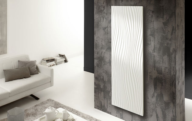 radiateur lectrique connect design irisium atlantic partir de 1289 ht. Black Bedroom Furniture Sets. Home Design Ideas