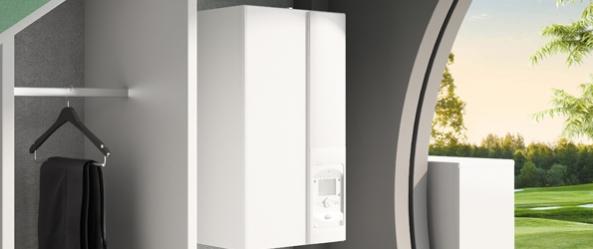 pompe chaleur air eau atlantic. Black Bedroom Furniture Sets. Home Design Ideas