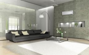 documentation climatisation atlantic. Black Bedroom Furniture Sets. Home Design Ideas