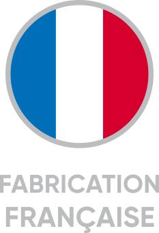 Atlantic Fabricant Français - 2 Fabrication française