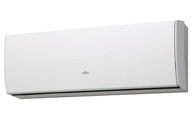 Muraux Design DC Inverter LT/LU - Unité intérieure - ASYG 7 14 LU