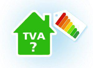 Comment bénéficier d'une TVA réduite ?