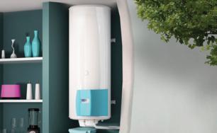 Chauffe-eau thermodynamique ENR Odyssée Split