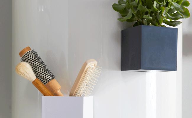 Pots décoratifs EasyDeco