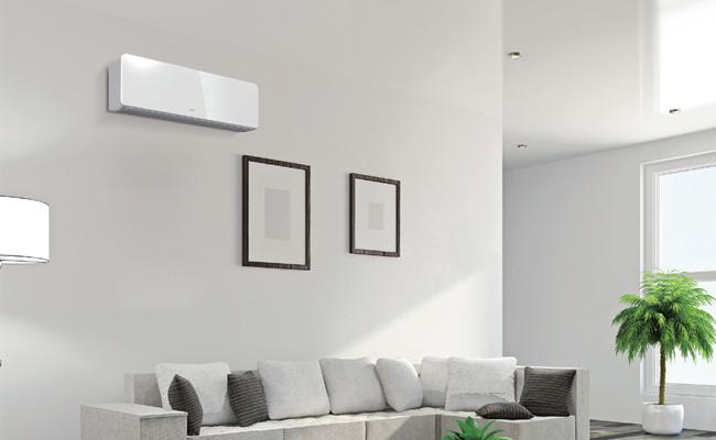 Muraux DC Inverter  TAKAO M3